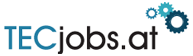TECjobs.at Logo