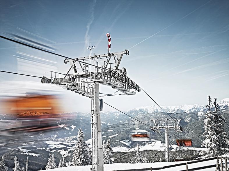 Semperit Technische Produkte GmbH Foto