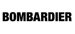 Logo Bombardier Transportation Austria GmbH