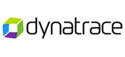 Logo Dynatrace Austria GmbH