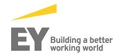 Logo EY Österreich
