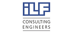 Logo ILF Consulting Engineers Austria GmbH
