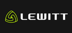 Logo Lewitt GmbH