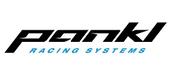 Logo Pankl Racing Systems AG