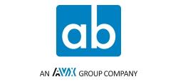 Logo AB Mikroelektronik GesmbH