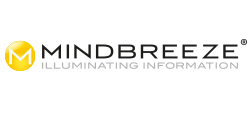 Mindbreeze GmbH