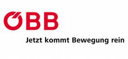Logo ÖBB Konzern