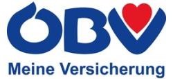 Logo Österreichische Beamtenversicherung
