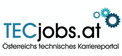 TECjobs.at