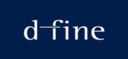 d-fine Austria GmbH