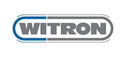 Logo WIOSS Witron On Site Services GmbH