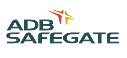 Logo ADB Safegate Austria GmbH