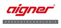 Logo Aigner GmbH