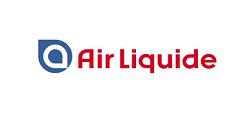 Logo AIR LIQUIDE AUSTRIA GmbH