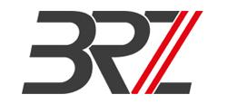 Logo Bundesrechenzentrum GmbH