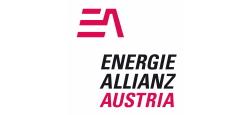 Logo ENERGIEALLIANZ Austria GmbH