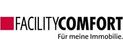 Logo FACILITYCOMFORT Energie- und Gebäudemanagement GmbH