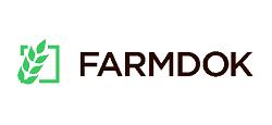 Logo FARMDOK GmbH