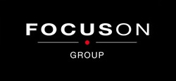 Logo FOCUSON Group