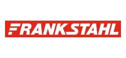 Logo FRANKSTAHL Rohr- und StahlhandelsgesmbH