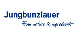 Logo Jungbunzlauer Austria AG
