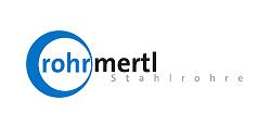 KARL MERTL Handelsges.m.b.H.