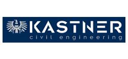 Logo KASTNER ZT-GmbH
