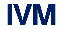 Logo IVM Technical Consultants