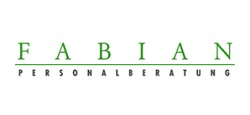 Logo FABIAN Personalberatung
