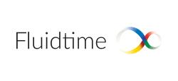 Fluidtime Data Services GmbH