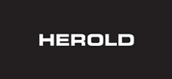 HEROLD Business Data GmbH