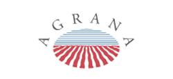Logo AGRANA GRUPPE