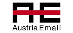 Logo Austria Email AG