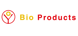 Logo BioProducts Mag. Th. Langmann GmbH