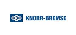 Knorr-Bremse GmbH