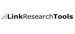 LinkResearchTools GmbH