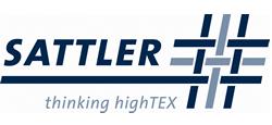 Sattler AG