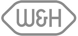 W&H Dentalwerk Bürmoos GmbH