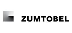 Logo Zumtobel Group AG