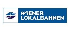 Logo Wiener Lokalbahnen