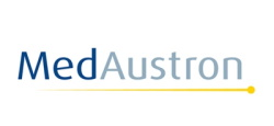 Logo EBG MedAustron GmbH