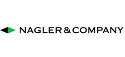 Logo Dr. Nagler & Company Austria GmbH