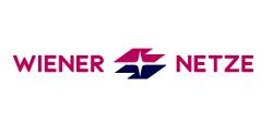 Logo Wiener Netze GmbH