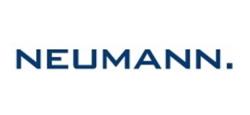 Logo NP Neumann & Partners GmbH