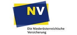 Logo Niederösterreichische Versicherung AG