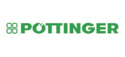 Logo PÖTTINGER Landtechnik GmbH