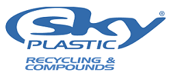 Logo Sky Plastic Recycling and Commerce GmbH