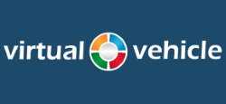 Logo Virtual Vehicle Research GmbH