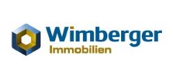Logo Wimberger Bau GmbH
