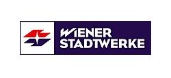 Logo Wiener Stadtwerke Holding AG